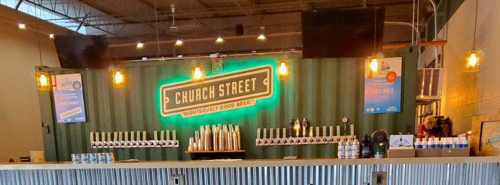 church_street_bar